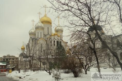 Alturysta_Cerkiew1