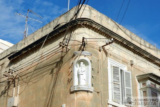 Duchy Malty