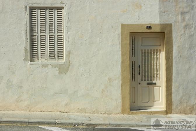 Malta: Mdina i Rabat