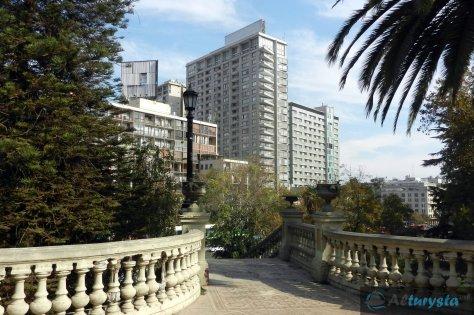 Alturysta_Chile2a