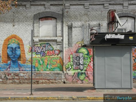 Alturysta_Chile2b