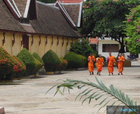 Alturysta_Vientiane1