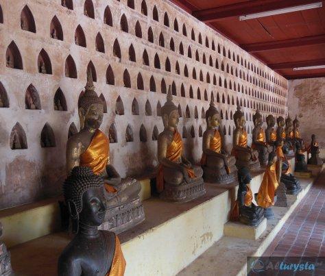 Alturysta_Vientiane2