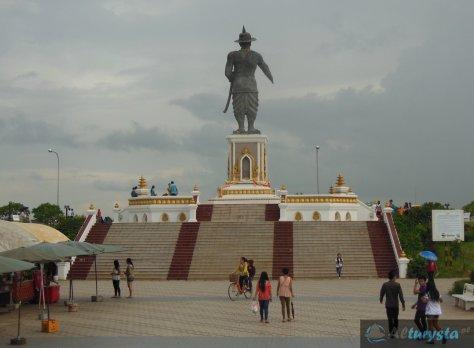 Alturysta_Vientiane3